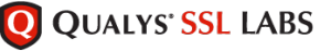 qualys-ssl-labs-logo